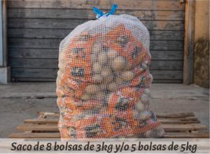 varietat_patatas-11